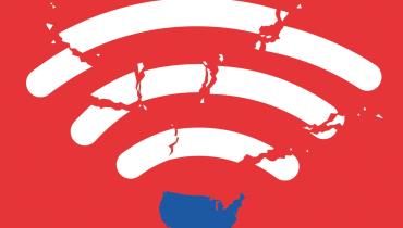 Play-Kolumne / Thomas Glavinic über die Login-Logik des amerikanischen Wi-Fi