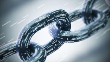 Die Universität Basel speichert Kurszertifikate per Blockchain
