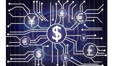 Blockchain: eine komplexe Technik, bereit für den Sprung aus der Nische