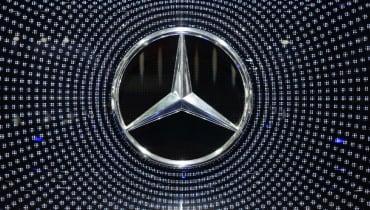 Wie Daimlers Inkubator Lab1886 neue Ideen entwickelt
