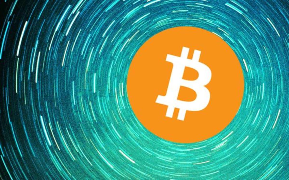 Bitcoin Richtig Einkaufen So Gehts Gq