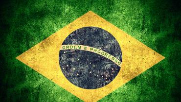 Brasilien macht seine Studenten fit für die Kryptowelt