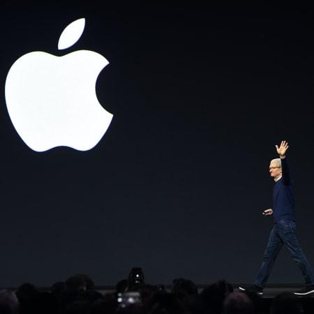 iPhone 12e: Apple soll Nachfolger von SE 2 für Frühling ...