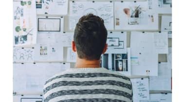 Agile Collaboration motiviert zu neuen Denkstrukturen