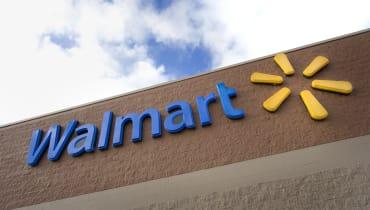 Jetzt will auch Walmart ein Netflix-Konkurrent werden