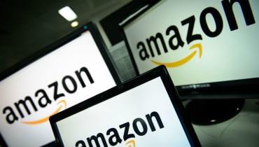 Amazon sucht intern nach korrupten Mitarbeitern