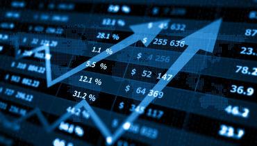 Bitcoin-Ausstieg: Goldman Sachs enttarnt Falschmeldung