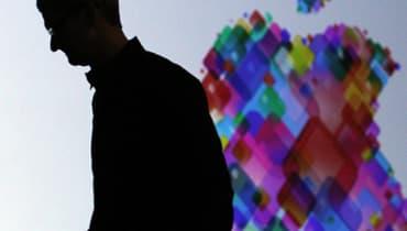 WIRED bei detektor.fm: Was LinkedIn für Microsoft attraktiv macht