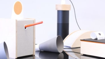 Internet der Dinge: Mozilla und Universität Dundee starten gemeinsamen Studiengang