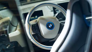 So sieht die E-Strategie von BMW bis 2025 aus