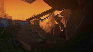Jetzt anschauen! Die Geschichte zwischen Bladerunner und 2049