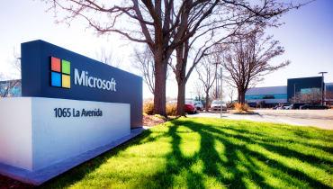 Microsoft soll russischen Hacker-Angriff auf anstehende US-Wahlen verhindert haben