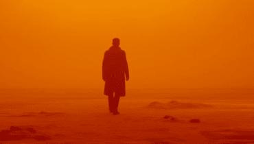Blade Runner soll zur Trilogie werden