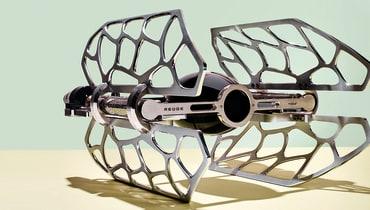 Ohne diese Gadgets ist der neue Star-Wars-Film nur halb so gut