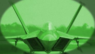 Großbritannien baut einen Kampfjet, der keinen Pilot braucht