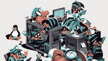 Quantenkryptografie könnte Nachrichten endlich sicher verschlüsseln