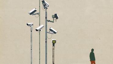 Find my kids: Überwachung selbst gemacht