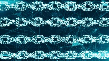 US-Bundesstaat erwägt ein Gesetz gegen Blockchain-Fälschungen