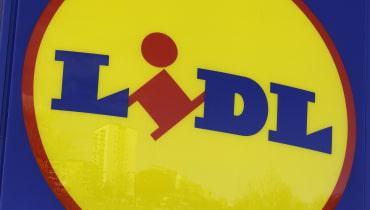 Lidl beendet SAP-Projekt mit 500 Millionen Verlust