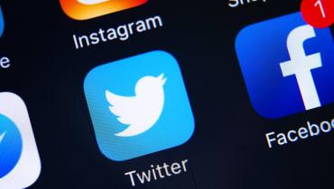 Twitter ruft Nutzer zum Passwortwechsel auf