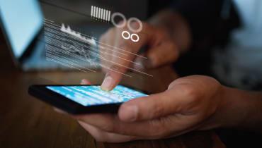So können Hacker digitale Assistenten unhörbar manipulieren