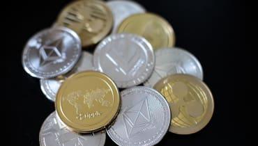 Compound will den Handel mit Kryptowährungen vorantreiben