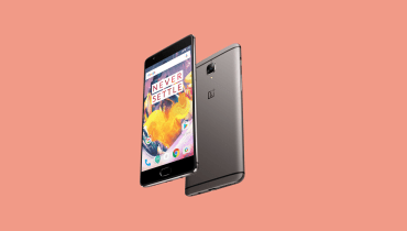 Alles zum Hack des OnePlus-Shops