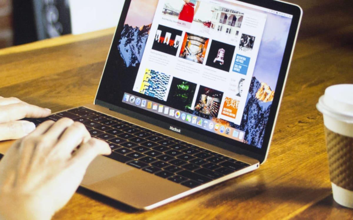 Top 5: Productivity-Apps für den Mac   GQ