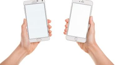 Apple und Samsung einigen sich nach sieben Jahren Patentstreit