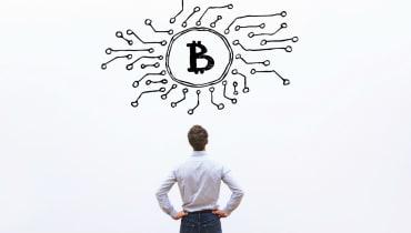 China registriert die meisten Blockchain-Patentanmeldungen
