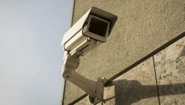 Die Polizei sucht Tester für Gesichtserkennung in Berlin