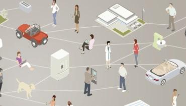 Mit Android Things sollen Smarthome-Geräte nicht mehr an DDoS-Attacken teilnehmen