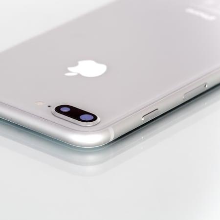 Store-Leak : Apple verrät Namen von neuem iPhone