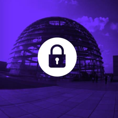 Cheat Sheet / Warum der Hack eines Krankenhauses sogar den Bundestag beschäftigt | WIRED Germany