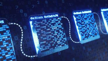 Untersuchung: 0 von 43 Blockchain-Projekten liefern Ergebnisse