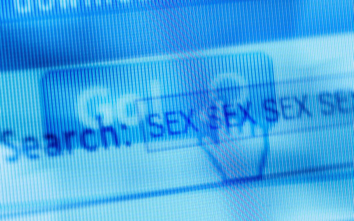 Ebenholz lesbische Pornos kostenlos