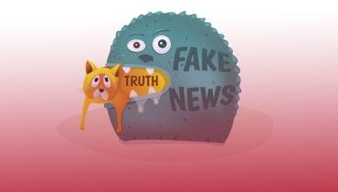 YouTube ist auf dem Weg zum Desinformationsportal