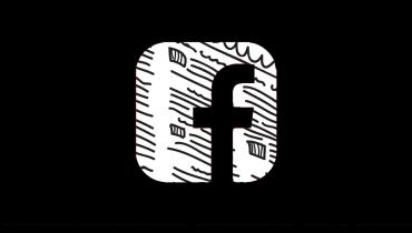 Facebook testet Sparte mit lokalen News