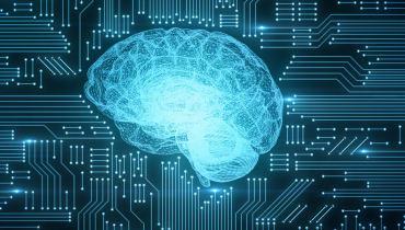 Das Ende der Menschheit? Der WIRED-Guide zu Künstlicher Intelligenz