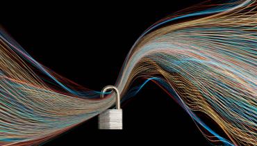 Daten für alle: Warum die digitale Enteignung von Google und Facebook nichts bringt