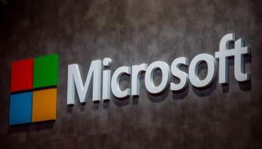 Microsofts Cloud-Geschäft ist erfolgreich