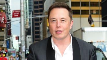 Elon Musk hat jetzt erklärt, wie Tesla ein Privatunternehmen werden soll