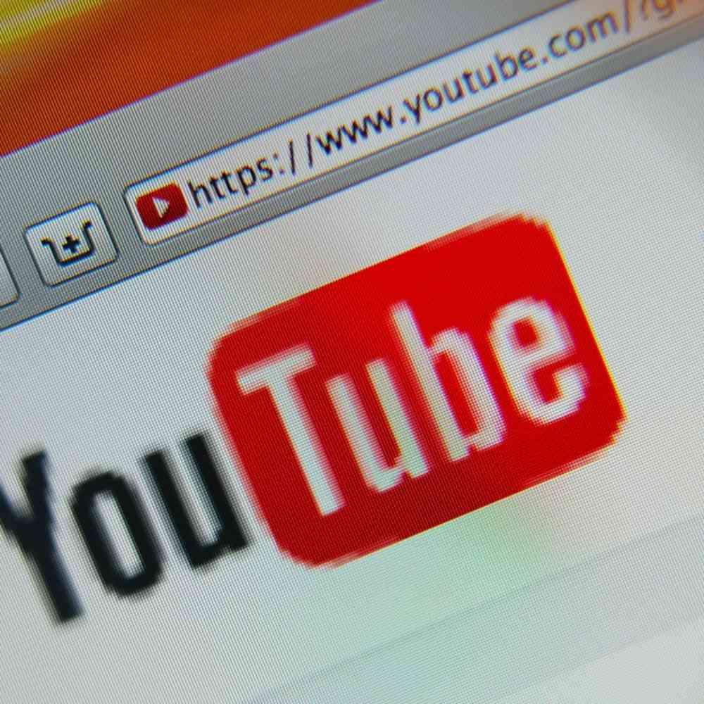 Youtube Werbung Trotz Adblock