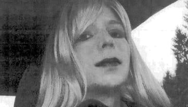 Chelsea Manning ist frei – kein Grund uns zurückzulehnen