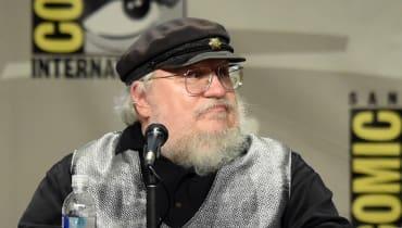 Staffelende von Game of Thrones: Diese KI schreibt weiter