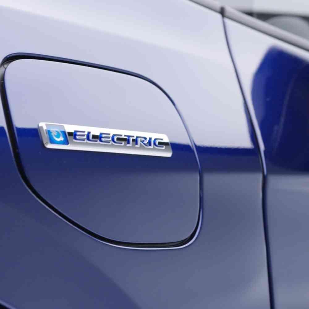 Honda und NASA entwickeln neuartige Batterietechnik | WIRED Germany