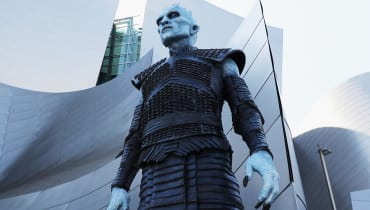 Game of Thrones: Alles, was ihr zum HBO-Hack wissen müsst