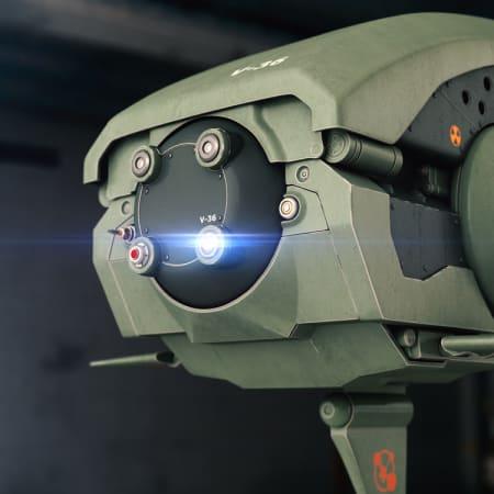 Killer-Roboter verbieten? Bringt nichts! | WIRED Germany