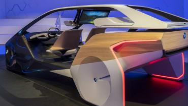 Warum auch autonome Autos nicht ohne Fahrer auskommen