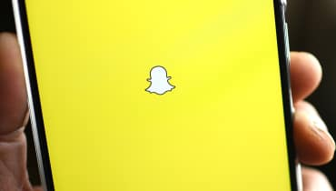 Ein Redesign soll Snapchat retten